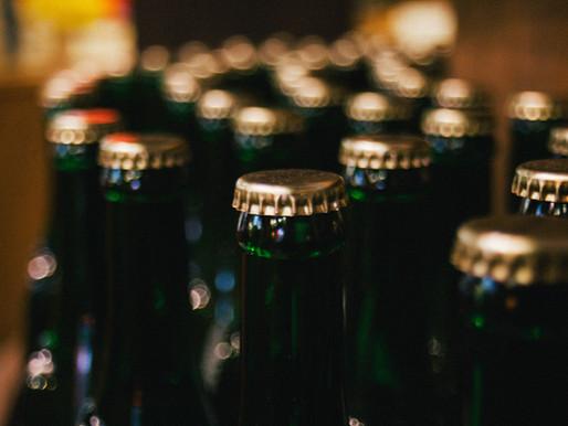 Siaran Pers | Pemerintah Sebaiknya Fokus Pada Pemberantasan Minuman Oplosan dan Ilegal