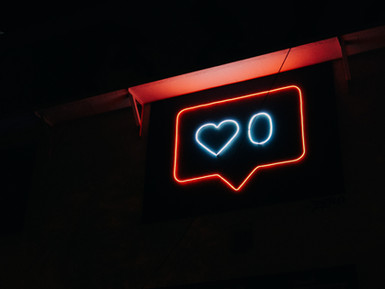 Facebook: For-Profit Engagement