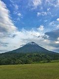DEBRA Costa Rica