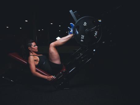 Pontos-chave sobre a cardiologia desportiva e exercício na doença cardiovascular: Parte 1
