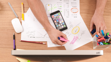 Six Ways SMBs Can Market Like a Fortune 500 Biz