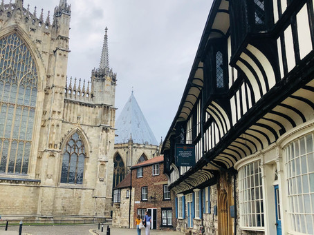 What is happening with York's housing market? Five key questions answered.
