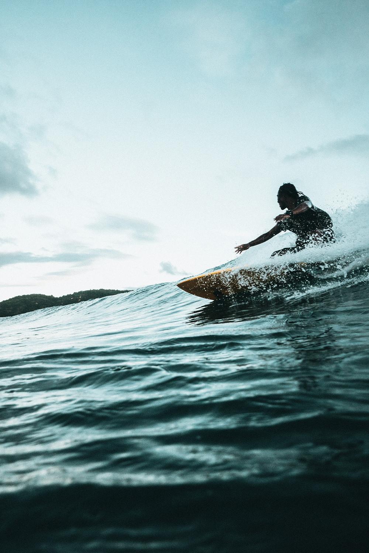 Gerupuk Beach Lombok