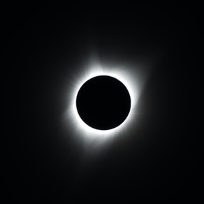 2020 - 2021 Eclipse Dates