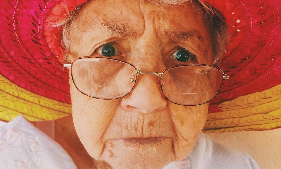 AD(H)S bei Senioren