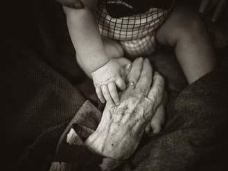 The Promise of Prevention Science for Addressing Intergenerational Poverty