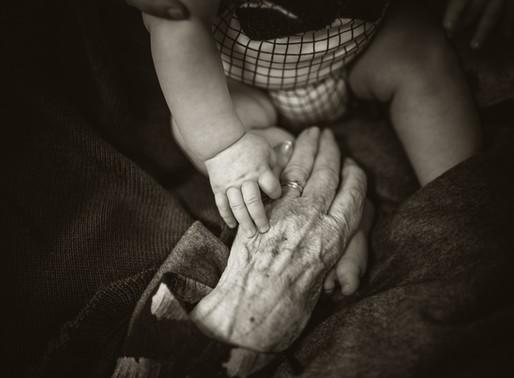 Szóljon taps az anyákért