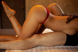masseuse nue paris