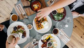 NEW YORK: 5 colazioni da non perdere