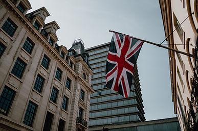 SEO Services in United Kingdom