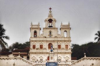 Explore Goa.jpg