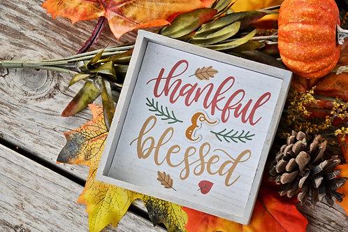 The Appreciation Empowerment - Open your Heart for Self Love & Appreciation