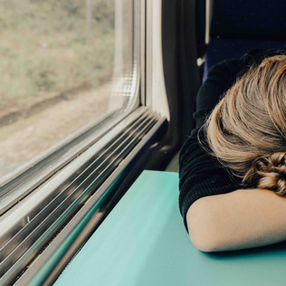 How to Cope with Parental Burnout