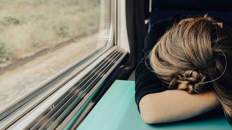 Tackling Fatigue