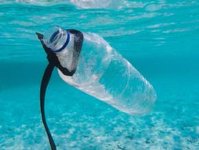 One Shopper Against Plastic