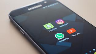 In Conversation: Tackling Hate on Social Media