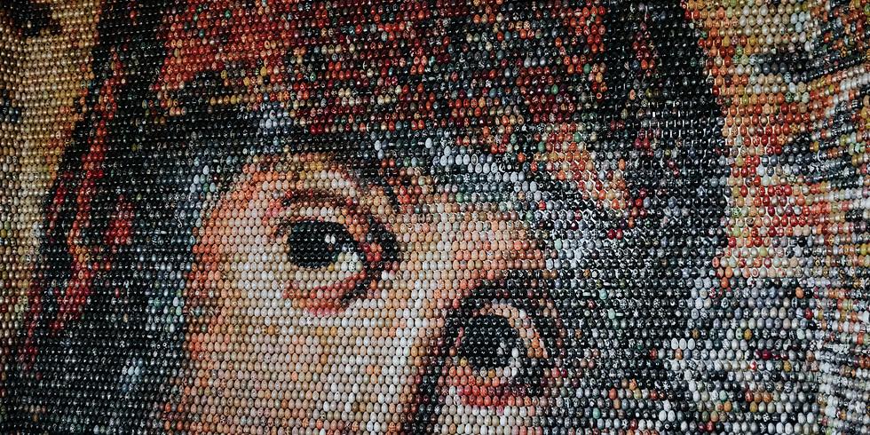 New Virtual Visit! Ultimate Hidden Gems: Ravenna Mosaics & Nicene Creed