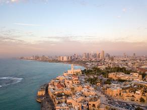 Israelis Should Watch Their Step in the UAE, It's Easy to Wind Up in Jail, Attorney Warns - Haaretz