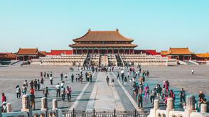 중국의 영업비밀 보호 제도와 반부정당경쟁법