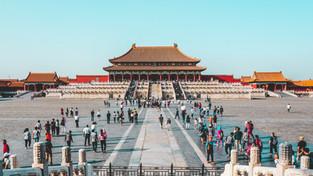 Coercive Diplomacy: China's Aggressive Bargaining Technique