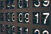 Royal Numerology