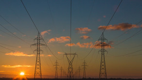 Is Energy Just A Commodity? Let's Ask The Systems Of Exchange Typology