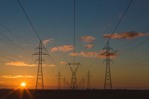 Sri Lanka's electricity grid