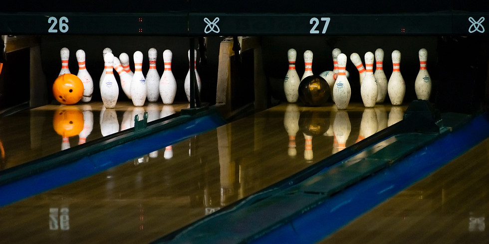 SN Bowling Challenge