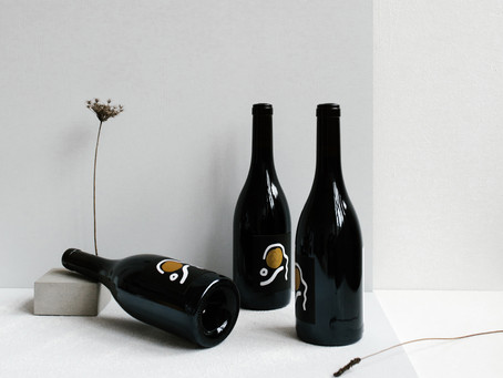 Try This At Home: Buy Both Vintages