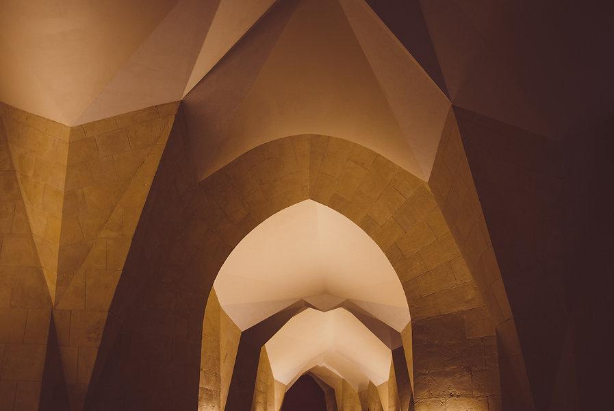 Image by Burak Aslan