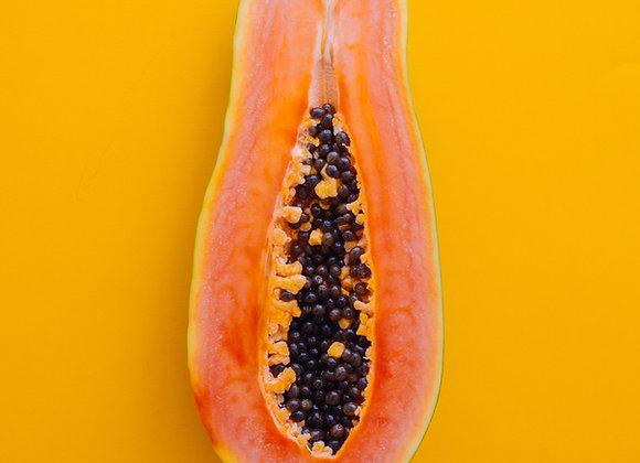 Papaya (per item)