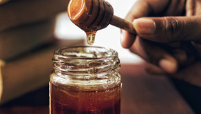 Agroisolab Z scores for sugar addition in honey