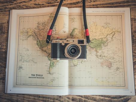 Senso di appartenenza ed espatrio