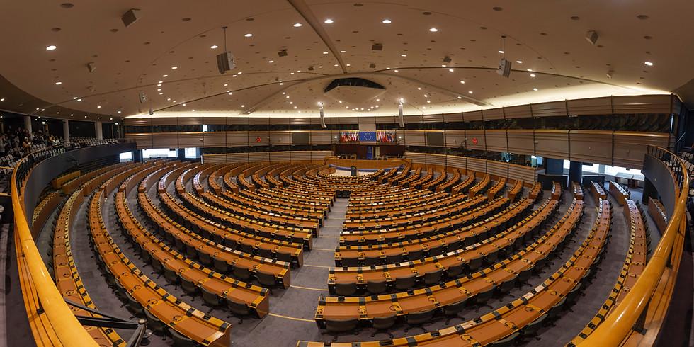 """Forum """"European Meridian, XXI"""""""