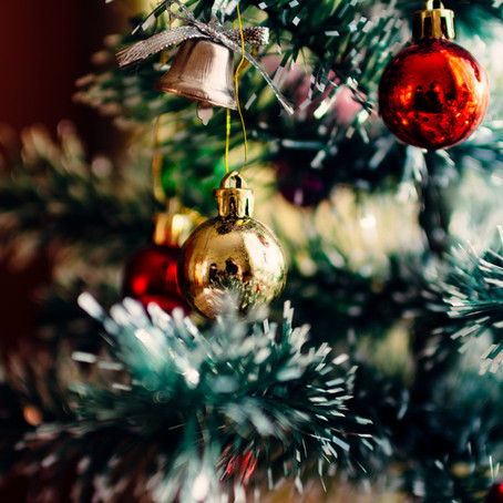 5 tips for preparing payroll during the Christmas period