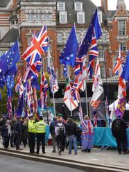 Skilled Worker Visa UK — либерализация иммиграционных правил Великобритании