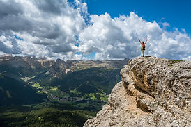 Image by Samuel Clara/Mountain Climber