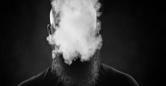 Vaping in Dubai (Part 2): Healthy smoking alternative? Or killer in disguise?