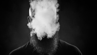 Vaping in Dubai (Part 2): Healthy smoking alternative? Or killer in disguise?