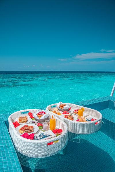 Image de Rayyu Maldives photographer