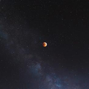 Ko sve ide na Mars ovog meseca?