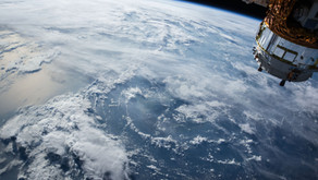 Satellite imagery has been available for at least 25 years. Why isn't everyone using it yet?