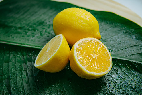 Lemon (500gm)