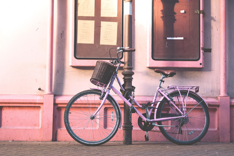 Découverte de Lisbonne en vélo électrique avec guide