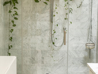 Is It Healthy To Shower Everyday?