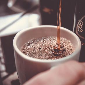 Cu ce am putea înlocui cafeaua?