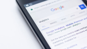 Trademark Enforcement in Google AdWords Search Results