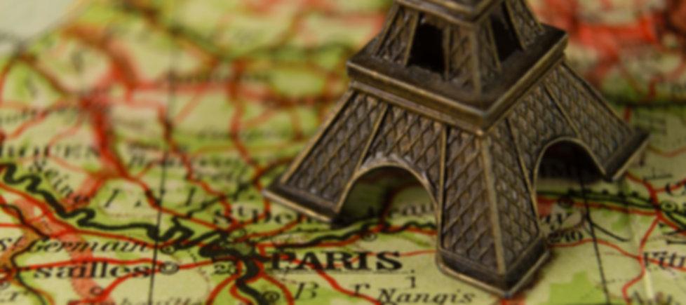 Reiki Paris, Paris Reiki, le Reiki, la Réflexologie et les Massages à Paris