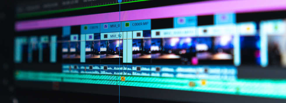Premiere Pro 網上體驗課程.jpg