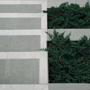 Planter Boxes & Box Culverts
